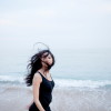 0001 model_Shinohara Yukiko