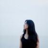 0002 model_Shinohara Yukiko