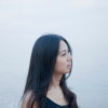 0004 model_Shinohara Yukiko
