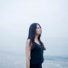 0005 model_Shinohara Yukiko