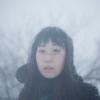 0010 model_Oka Nahoko