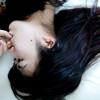 0012 model_Oka Nahoko