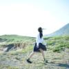 0015 model_Oka Nahoko
