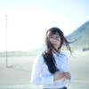 0016 model_Oka Nahoko