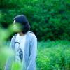 0018 model_Horiyama Toshiki