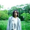 0019 model_Horiyama Toshiki