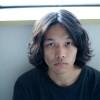 0020 model_Horiyama Toshiki
