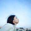 0023 model_Yokoe Tomoko