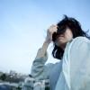 0024 model_Yokoe Tomoko