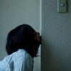 0026 model_Yokoe Tomoko