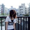 0027 model_Yokoe Tomoko