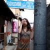 0029 model_Yokoe Tomoko