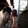 0030 model_Yokoe Tomoko