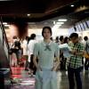 0033 model_Yokoe Tomoko