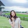 0034 model_Yokoe Tomoko